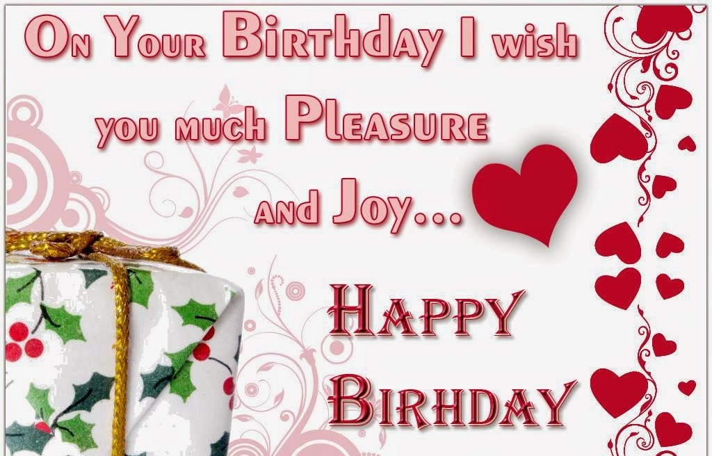 hd wallpaper birthday wishes ; birthday-wishes-sms-hd-images