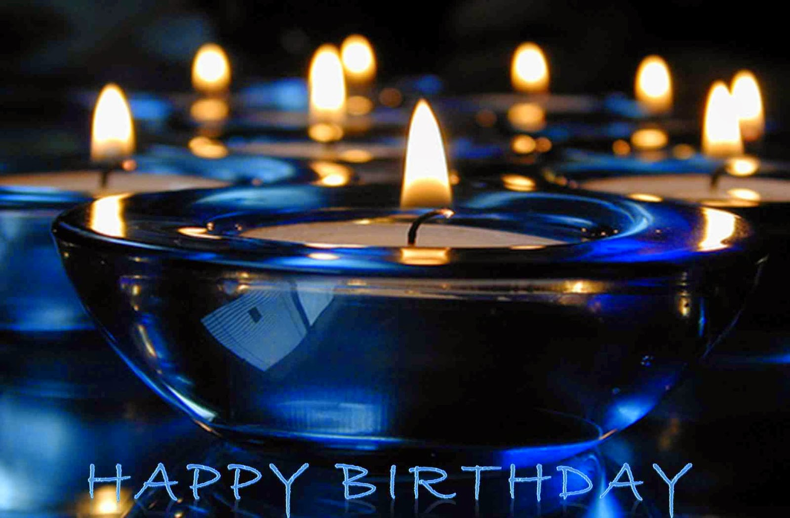 hd wallpapers for birthday wishes ; Happy-Birthday-Amazing-Candles-HD-Wallpaper