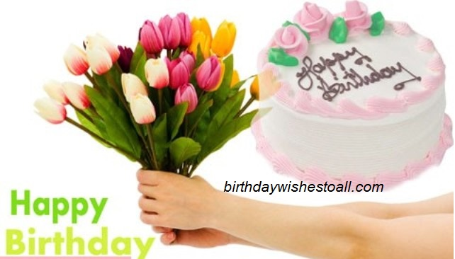 hd wallpapers for birthday wishes ; Happy-Birthday-Hd-Images121