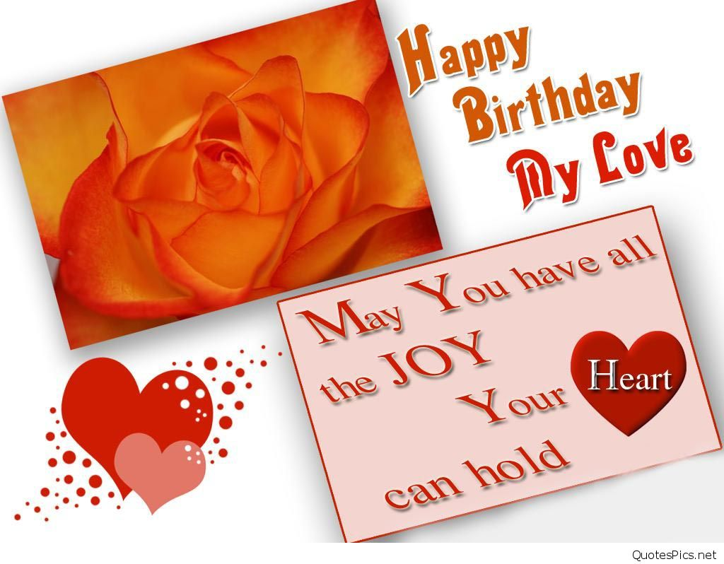 hd wallpapers for birthday wishes ; Happy-Birthday-Wishes-Cards-for-best-Greeting-HD-Wallpaper