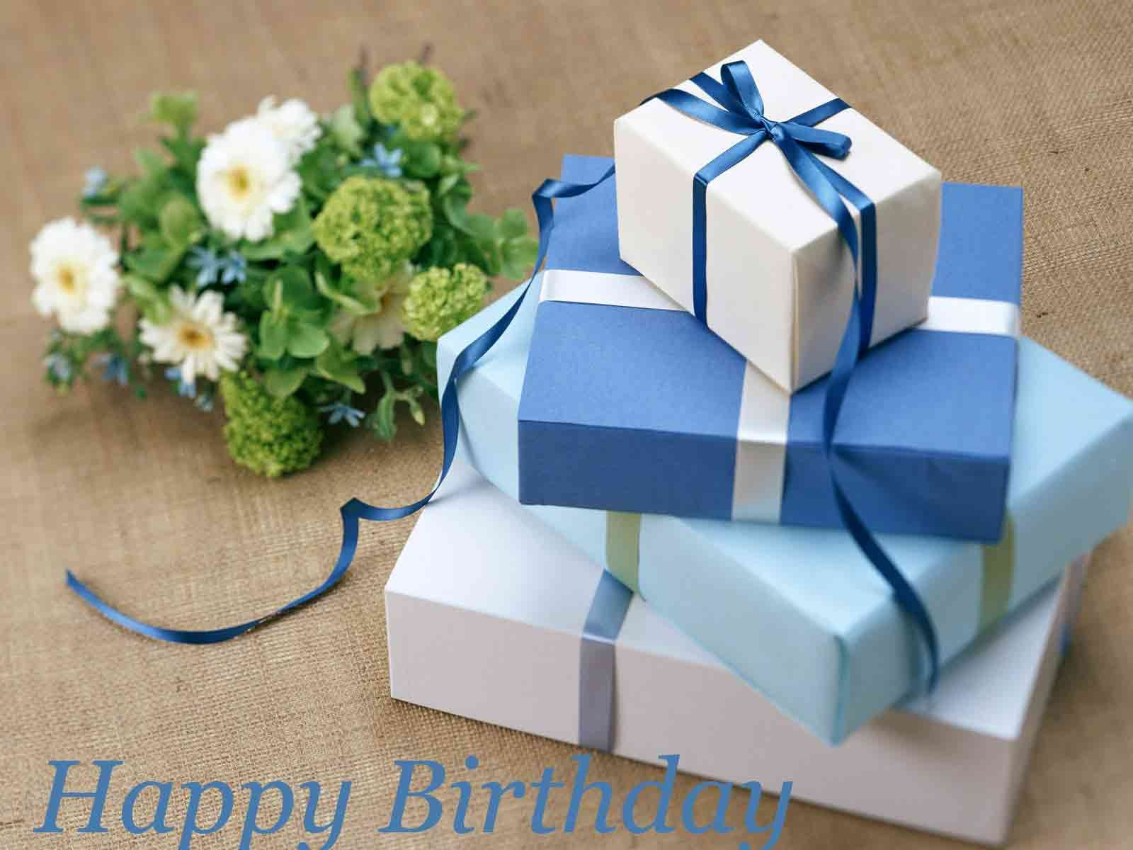 hd wallpapers for birthday wishes ; happy-birthday-greeting-wishes-hd-images