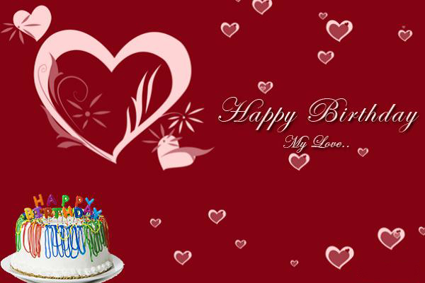 hd wallpapers for birthday wishes ; happy-birthday-wishes-for-brother