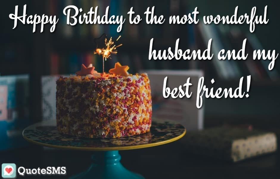hd wallpapers for birthday wishes ; husband-bday-wishes2