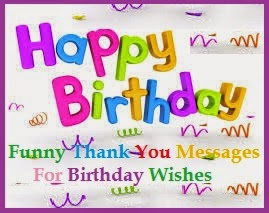 heartfelt thank you message for birthday wishes ; images%252B(13)