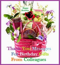 heartfelt thank you message for birthday wishes ; lovely_lady_gift_basket_for_her