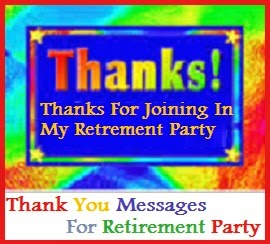 heartfelt thank you message for birthday wishes ; t%25C3%25A9l%25C3%25A9chargement%252B(4)