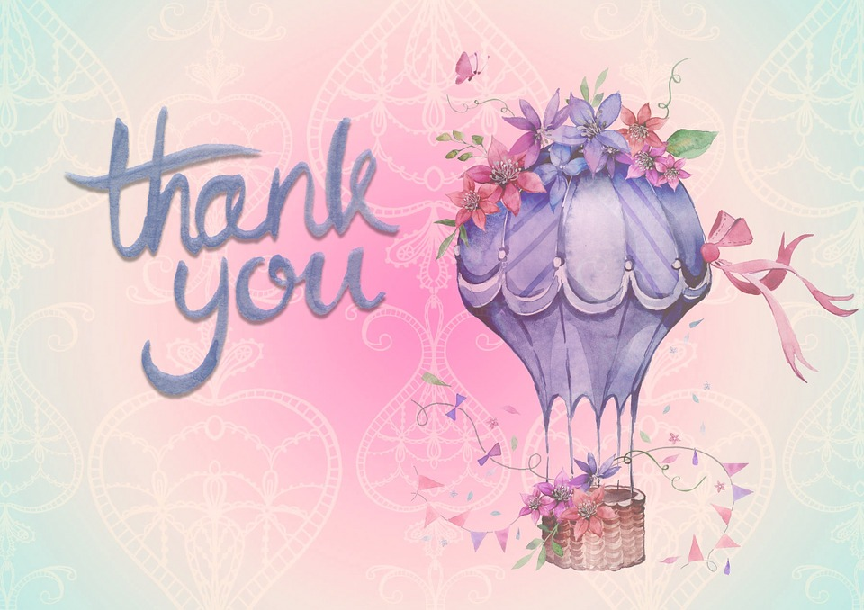 heartfelt thank you message for birthday wishes ; thank-you-928217_960_720