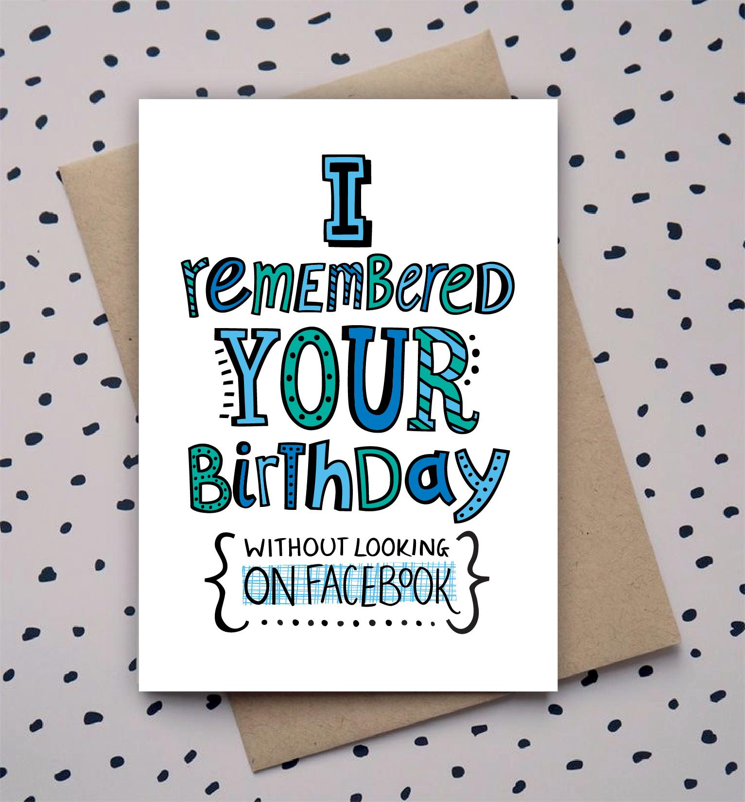 ideas for drawing birthday cards ; Drawing-Birthday-Card-Ideas-is-one-of-the-best-idea-for-you-to-make-your-own-birthday-Card-design-1