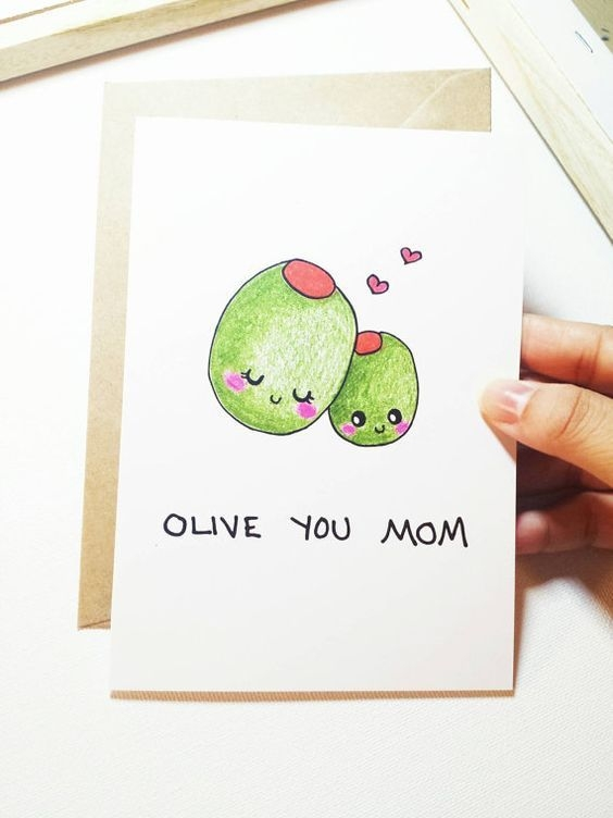 ideas for drawing birthday cards ; birthday-card-ideas-for-mom-cute-birthday-card-ideas-for-your-mom-archives-kipas-online-design-interior