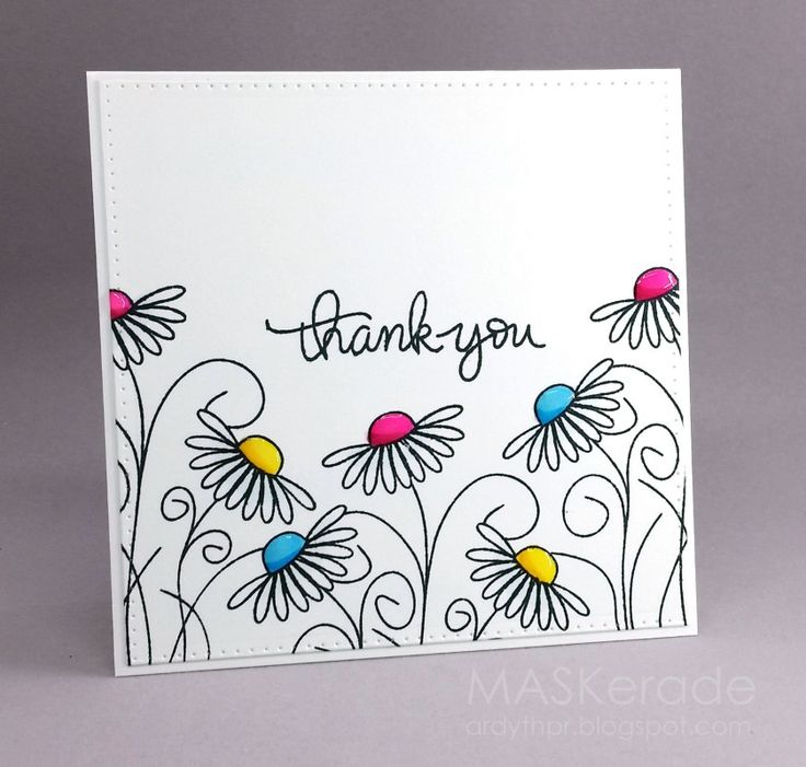 ideas for drawing birthday cards ; doodle-greeting-cards-365-best-doodle-cards-images-on-pinterest-cards-handmade-cards-ideas