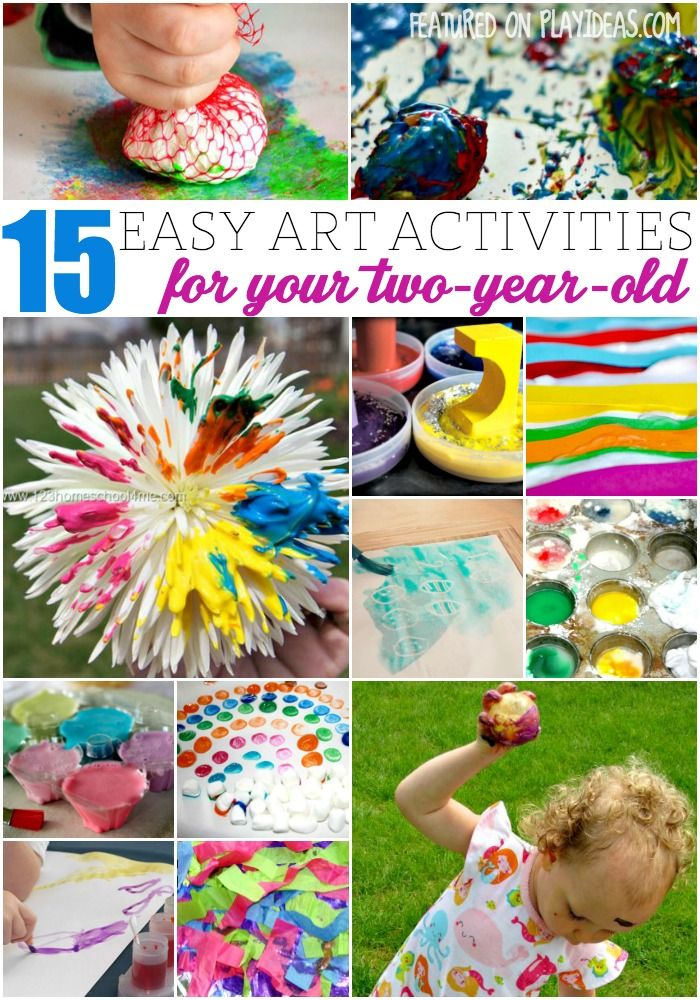 indoor activities for toddler birthday party ; 1b1cbbc9f03a06b54e477253369a2946
