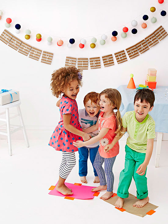 indoor activities for toddler birthday party ; ea210ce7c2889a16a0606ff39fd1b44e