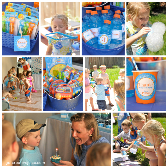 indoor activities for toddler birthday party ; stylish-and-peaceful-party-games-ideas-for-kids-my-parties-bubble-birthday-2-creative-juice