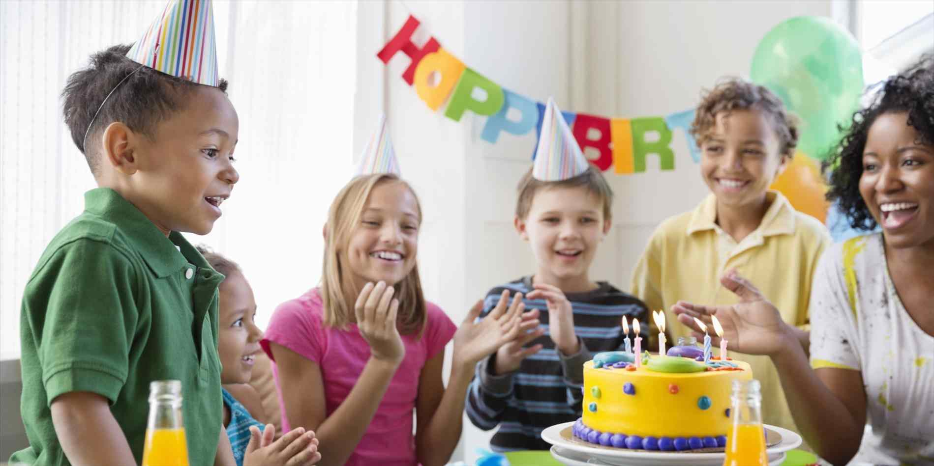 indoor activities for toddler birthday party ; toddler-birthday-party-activity-ideas-indoor-games-for-kids-of-all-ages-lubian