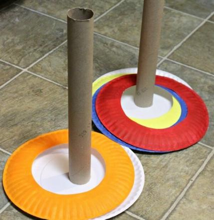 indoor activities for toddler birthday party ; valuable-design-kid-party-games-indoor-ideas-10-lively-birthday-for-kids-parenting