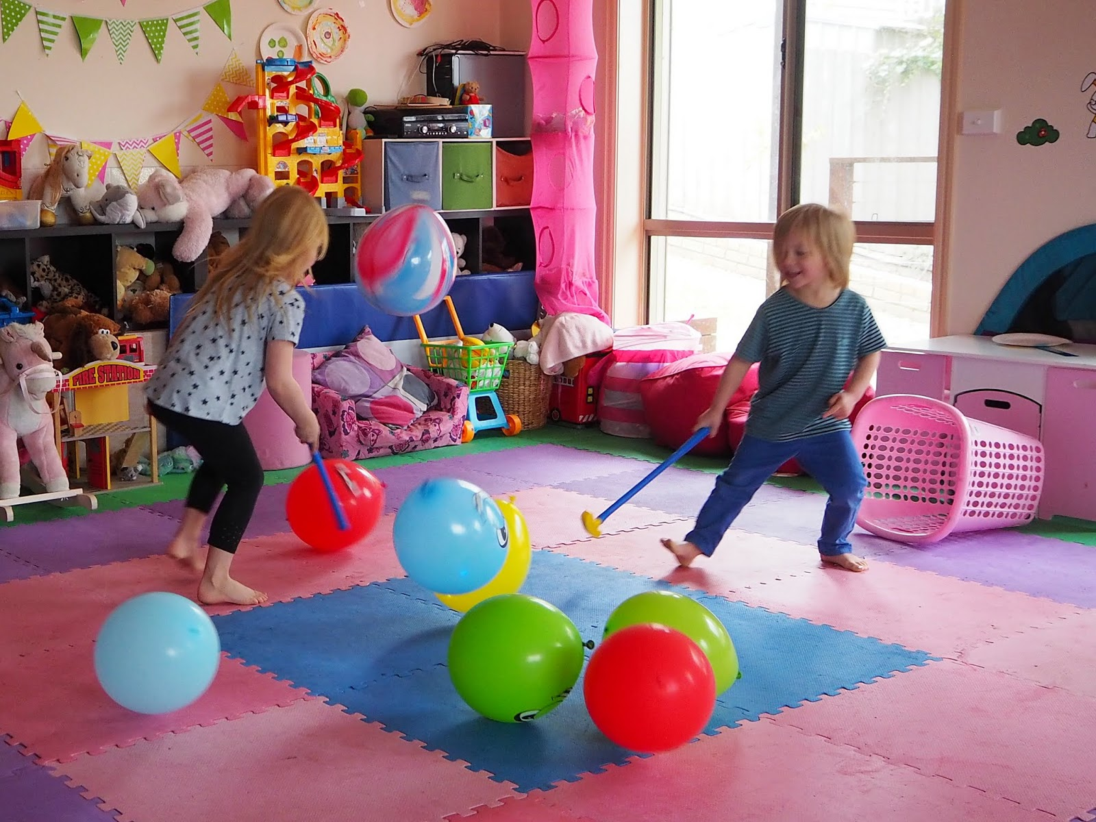 indoor activities for toddler birthday party ; vibrant-idea-kids-party-games-ideas-indoors-learn-with-play-at-home-5-fun-indoor-balloon