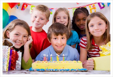 indoor activities for toddler birthday party ; xkids-birthday-party-games