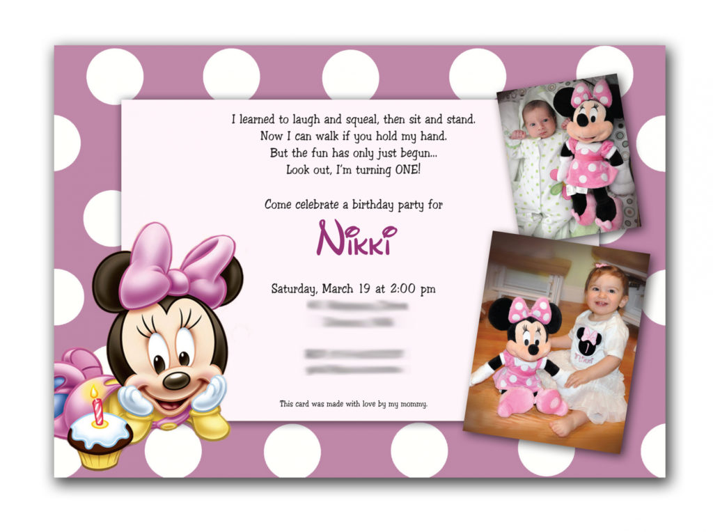 invitation card design for 1st birthday party ; 1st-birthday-invitation-card-in-hindi-alanarasbach-first-birthday-invitation-card-design-1024x764