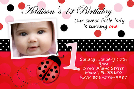 invitation card design for 1st birthday party ; 1st-birthday-invitation-cards-Free-Invitations-Birthday-Invitations-Invitations-For-Kids-4