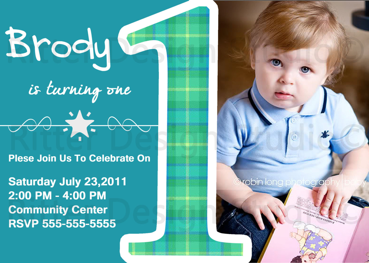 invitation card design for 1st birthday party ; Breathtaking-Baby-Boy-First-Birthday-Invitations-To-Create-Your-Own-Birthday-Invitations
