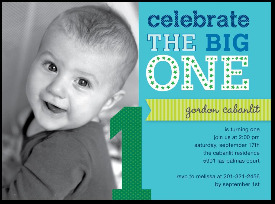 invitation card design for 1st birthday party ; online-1st-birthday-invitations-making-photo-birthday-invitations-ideas-amazing-invitations-cards