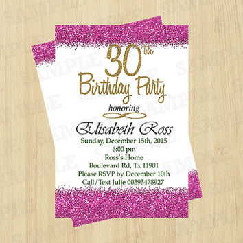 invitation card design for 50th birthday party ; 50th-birthday-invitations-for-her-in-support-of-presenting-attractive-outlooks-of-Birthday-Invitation-Cards-invitation-card-design-17