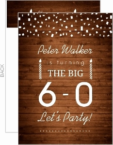 invitation card design for 60th birthday ; 60th-birthday-card-invitation-wording-best-of-beautiful-invitation-card-for-60th-birthday-19-personalised-of-60th-birthday-card-invitation-wording