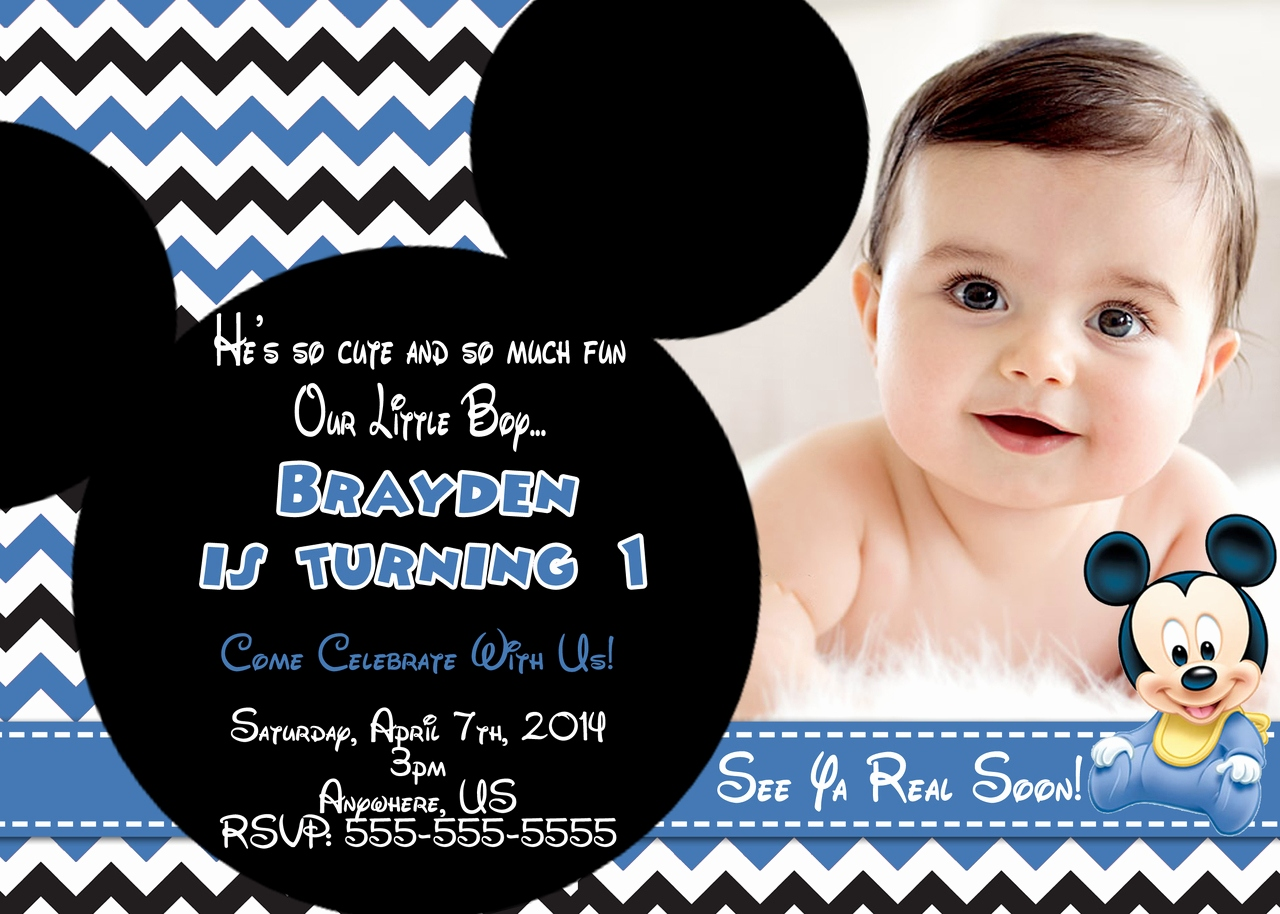 invitation card design for 7th birthday boy ; invitation-card-7th-birthday-boy-fresh-template-cheap-1st-birthday-invitation-card-for-baby-boy-line-of-invitation-card-7th-birthday-boy