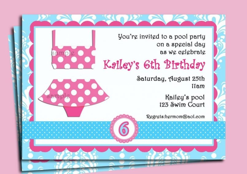 invitation card design for 7th birthday boy ; ladies-kitty-party-invitation-cards-design-free-7th-birthday-invitation-card-boy-with-unique