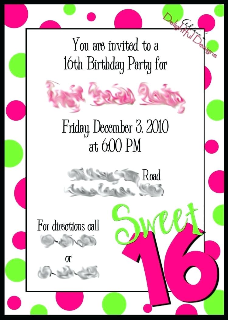 invitation card design for birthday party free ; corporate-invite-template-medium-size-of-invitation-card-design-plus-blank-templates-free-download-christmas-party