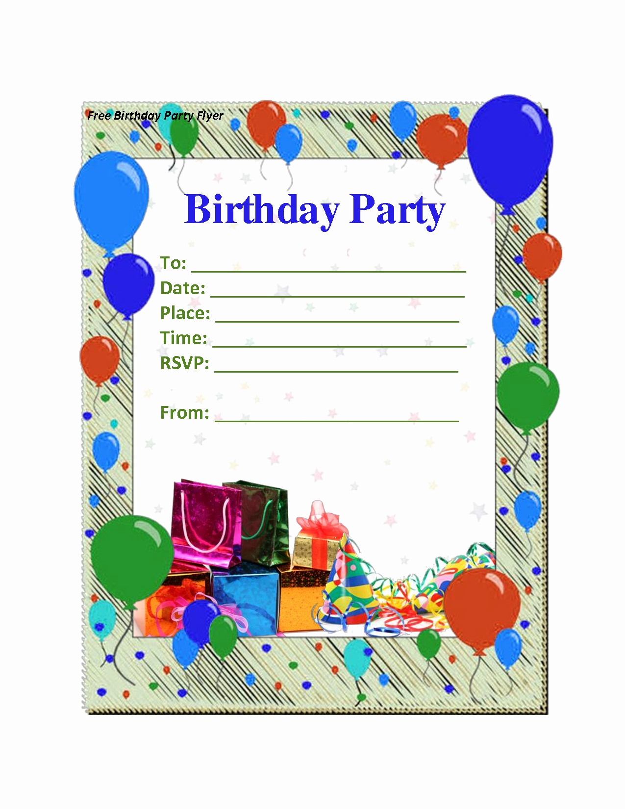invitation card design for birthday party free ; free-birthday-invitation-card-design-unique-boy-birthday-party-invitation-templates-free-stephenanuno-of-free-birthday-invitation-card-design