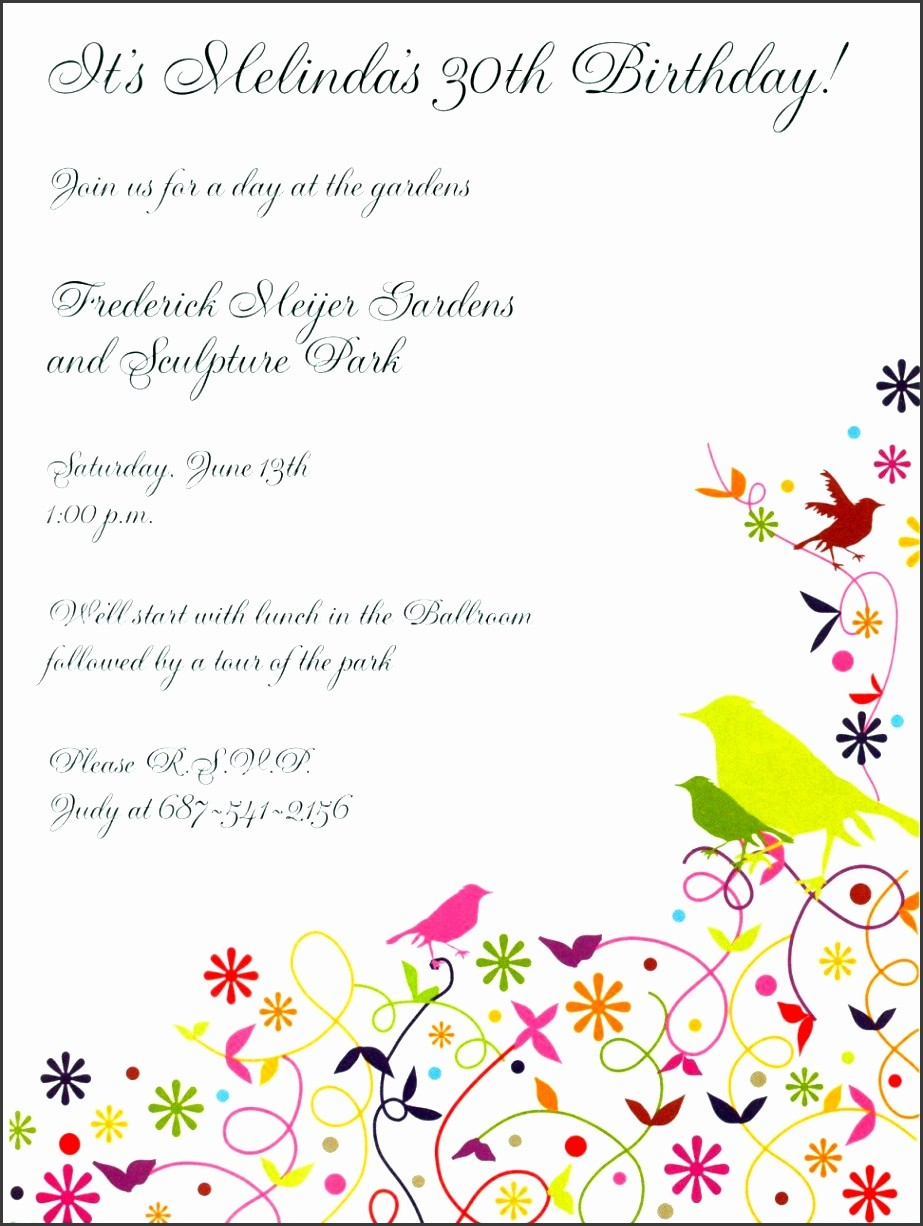 invitation card design for birthday party free ; invitation-for-birthday-essay-inspirationalnew-free-birthday-party-invite-templates-images-invitation-card-design