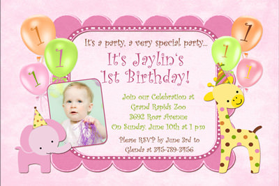 invitation quotes for 1st birthday party ; 1St-Birthday-Invitation-Wording-for-your-inspiration-to-make-invitations-design-look-beautiful