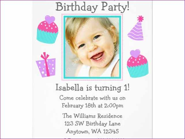 invitation quotes for 1st birthday party ; 1st-birthday-invitation-wording-samples-kids
