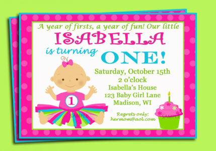 invitation quotes for 1st birthday party ; birthday-invites-terrific-1st-birthday-invitation-wording-ideas-funny-birthday-invitation-quotes-429x300