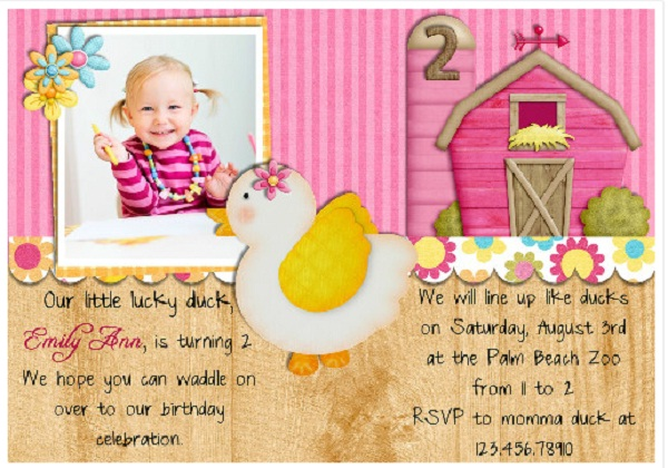 invitation quotes for first birthday party ; 1st-birthday-invites