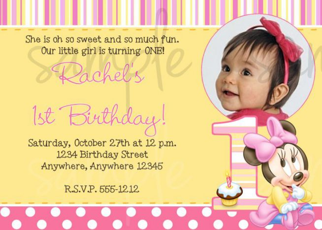 invitation quotes for first birthday party ; birthday-invitation-quotes-and-the-fascinating-Birthday-Invitation-is-very-simple-18-654x467