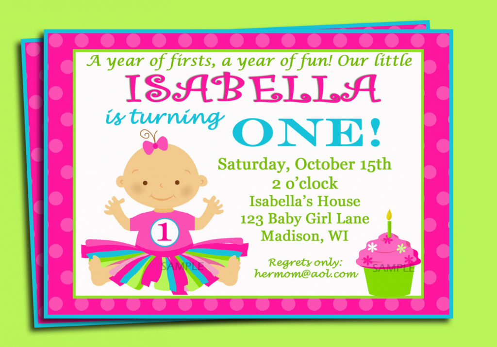 invitation quotes for first birthday party ; birthday-invites-terrific-1st-birthday-invitation-wording-ideas-funny-birthday-invitation-quotes-1024x716
