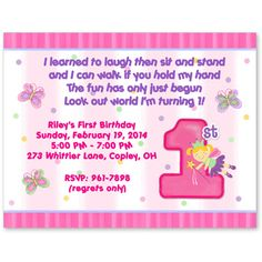 invitation quotes for first birthday party ; first-birthday-quotes-for-invitations-And-Get-Inspiration-to-Create-a-Nice-Invitation-17