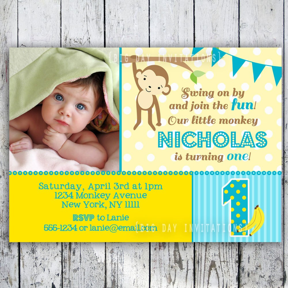 invitation quotes for first birthday party ; invitation-for-1st-birthday-party-free-best-of-template-free-printable-first-birthday-invitation-quotes-for