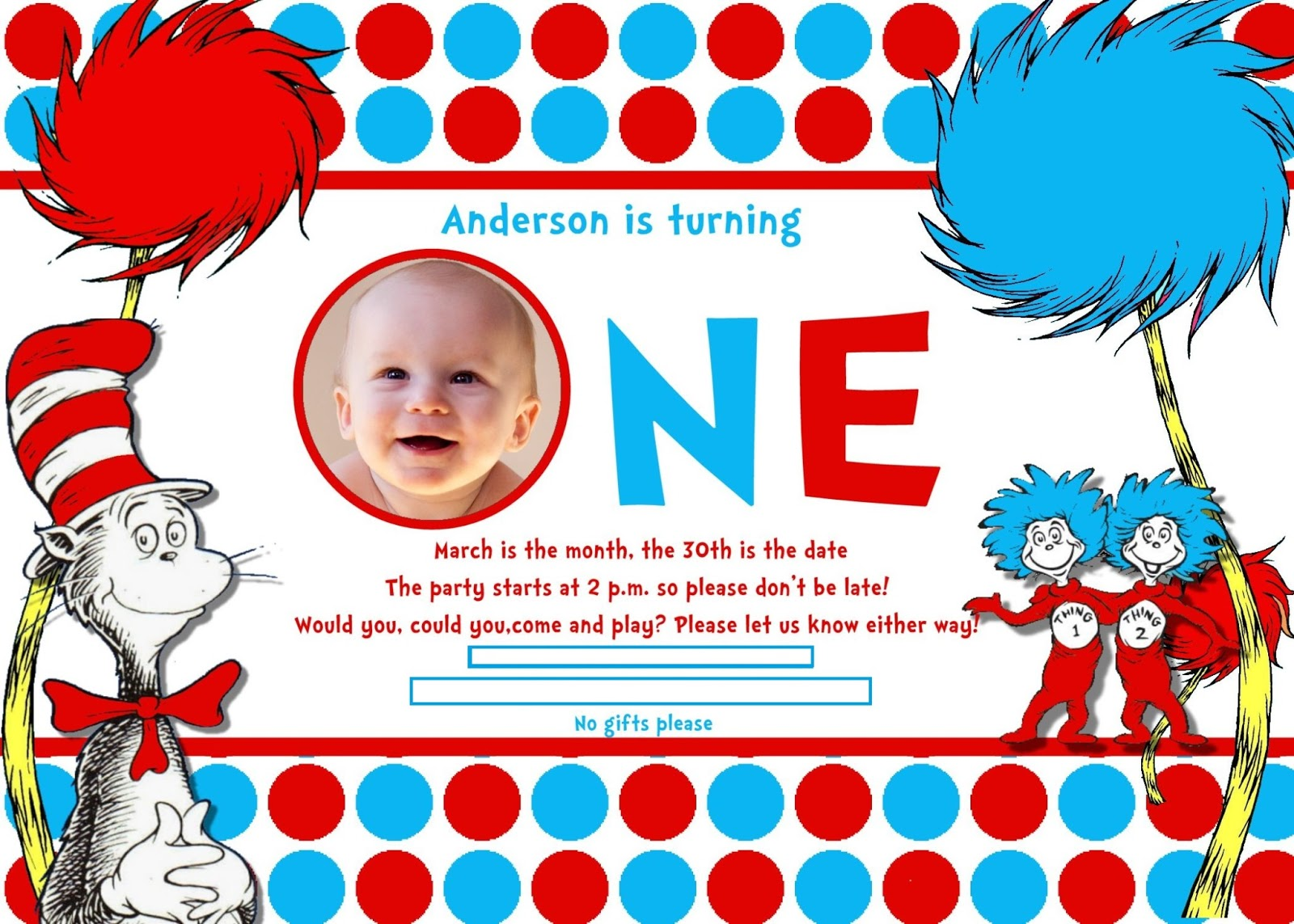 invitation quotes for first birthday party ; outstanding-dr-seuss-birthday-clip-art-became-inexpensive-birthday