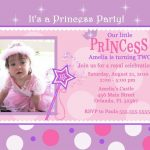 invitation quotes for first birthday party ; princess-1st-birthday-invitation-wording-cheap-bowling-birthday-party-invitations-tags-bowling-birthday-150x150