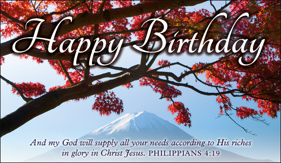 japanese birthday greeting messages ; 82aa56addac5d25513395d12a43f85f3