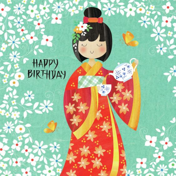 japanese birthday greeting messages ; c0d5261d697fc28f2fdf4a0c51ec7850