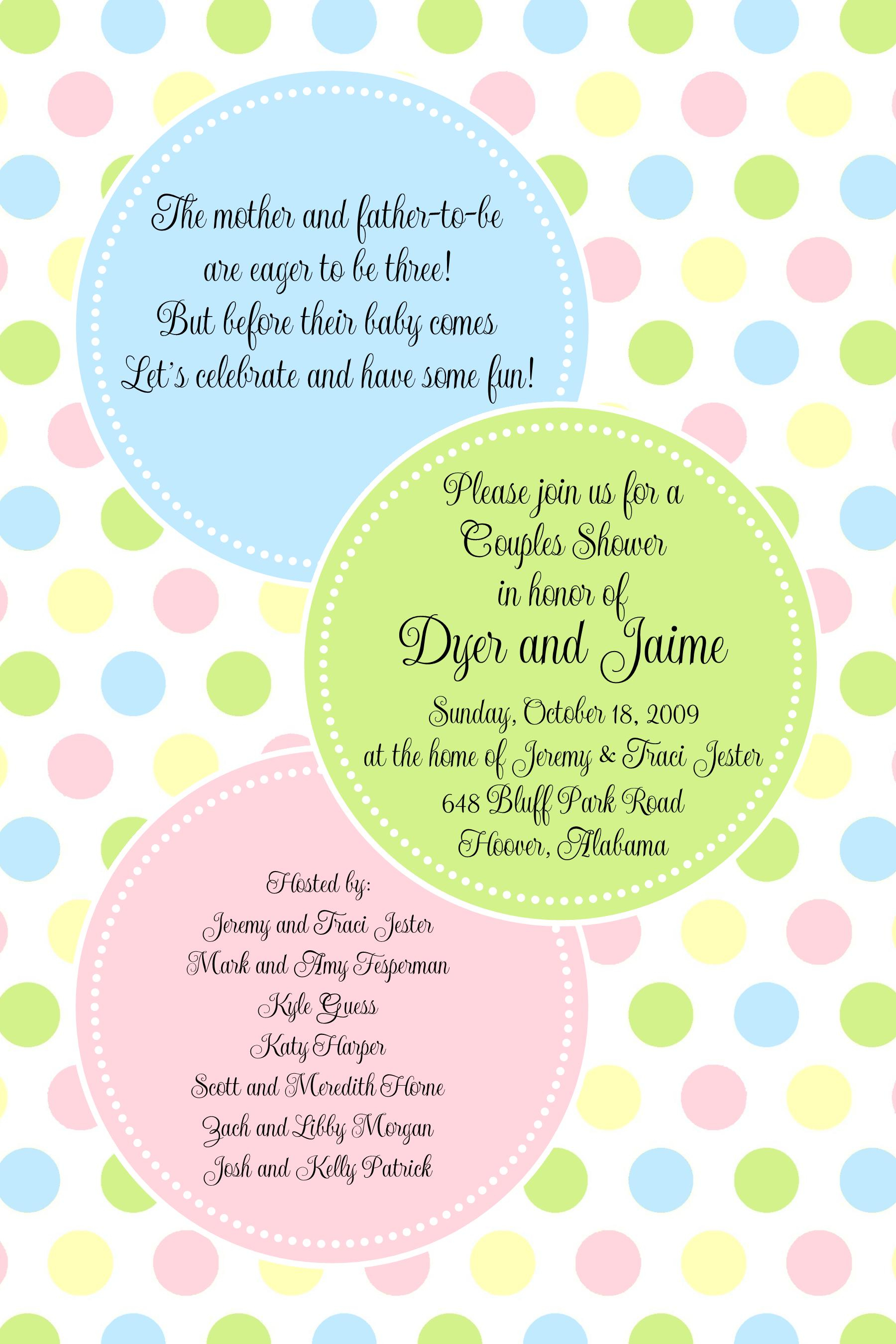 jungle theme birthday card ; jungle-theme-birthday-card-for-twins-baby-shower-themes-for-twins-archives-baby-shower-diy