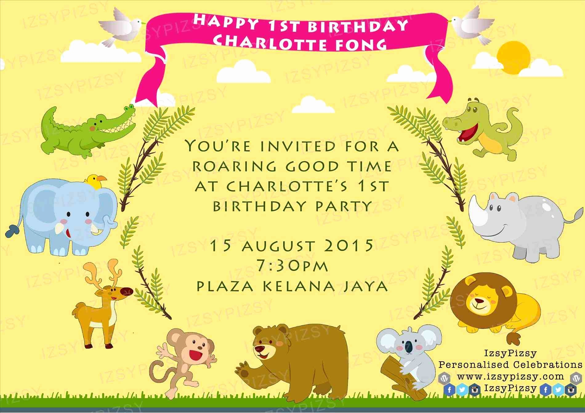 jungle theme birthday invitation card ; jungle-theme-birthday-invitation-card-best-of-cards-free-with-template-simple-wordings-for-template-jungle-of-jungle-theme-birthday-invitation-card