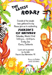 jungle theme birthday invitation wording ; jungle-birthday-party-invitations-ideas-about-how-to-design-Birthday-invitations-for-your-inspiration-3