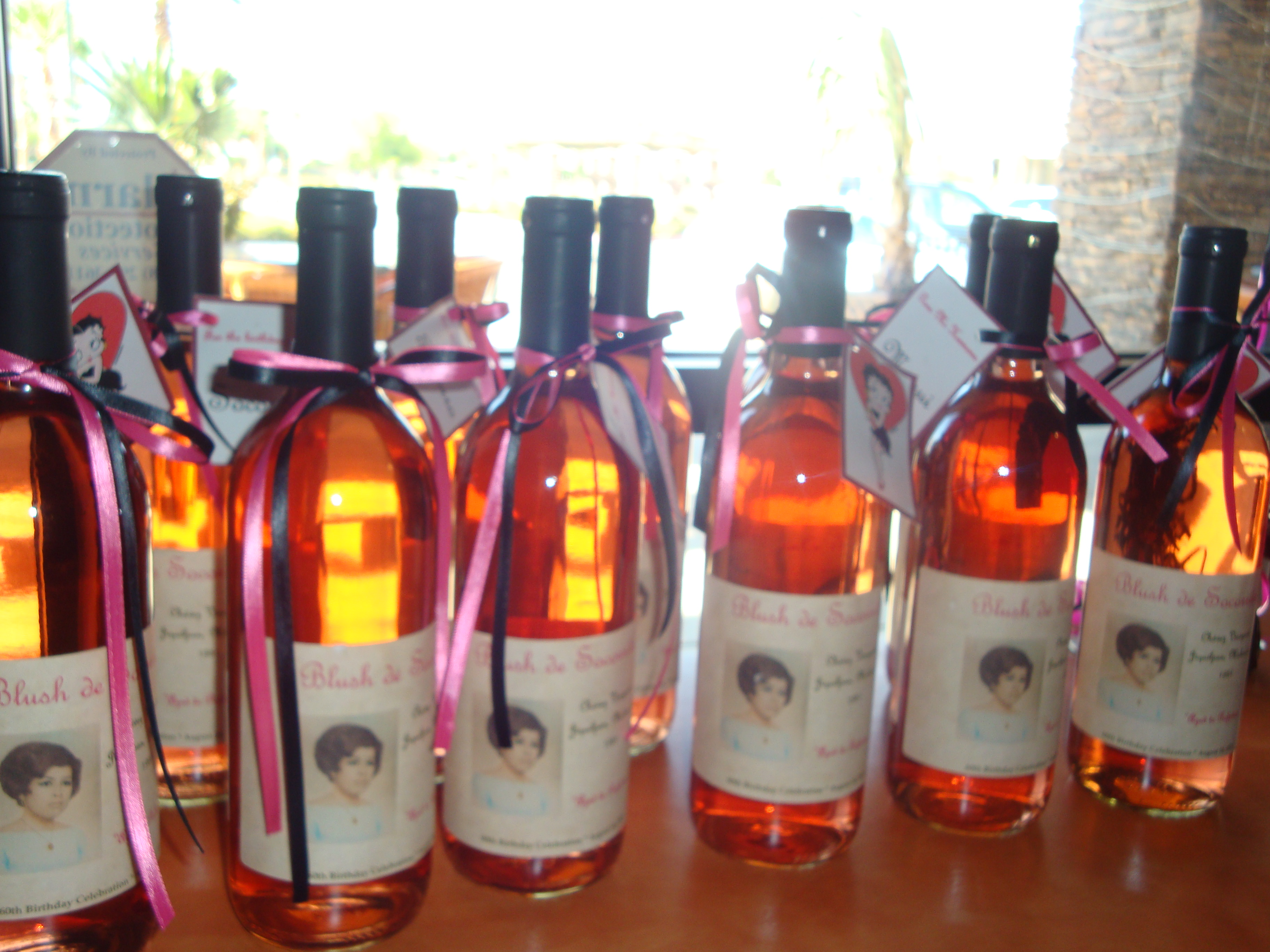 labels for birthday party favors ; 1eb79ee069355a27e6a1c624bb7d20bb