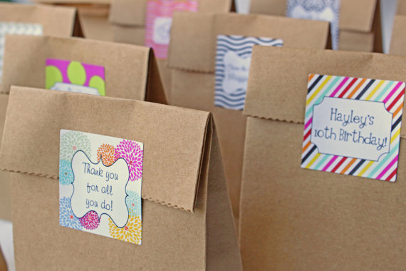 labels for birthday party favors ; il_570xN