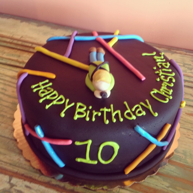 laser tag birthday cake images ; laser-tag-birthday-cake-22-best-laser-tag-birthday-party-ideas-images-on-pinterest-recipe